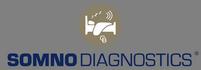 somnodiagnostics | PD Dr. med. Cornelius Bachmann